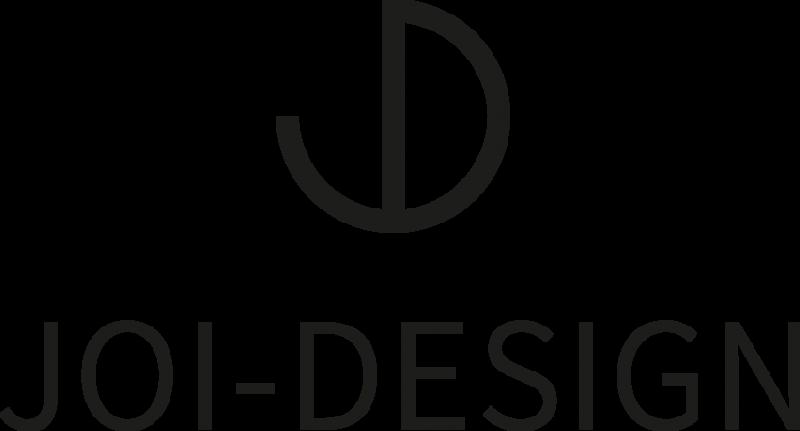 HI Design MEA 2020