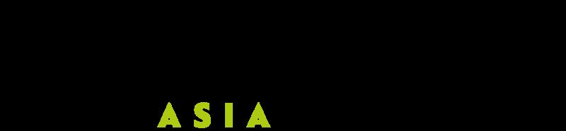 HI Design Asia 2021