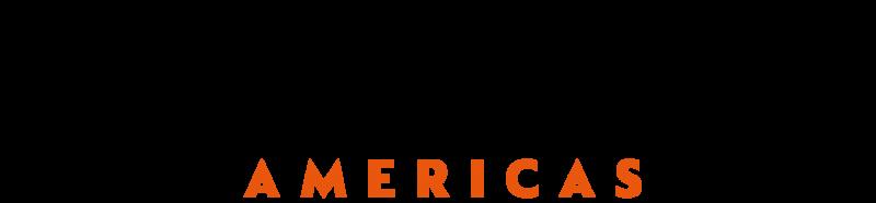 HI Design Americas 2022